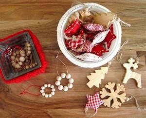 Weihnachtsbaumschmuck Basteln Ein Streifzug Durch Die