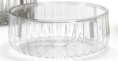 round plastic coffee table acrylic coffee table cheap roselawnlutheran