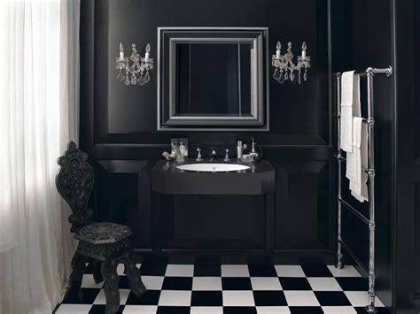 neues kann dupont  sache design handwaschbecken