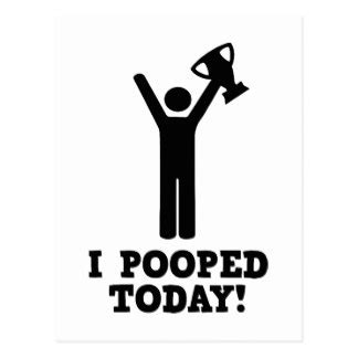 I Pooped Today Meme - meme cards photo card templates invitations more