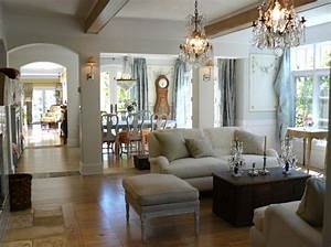 French country interior design ideas for French interior design ideas