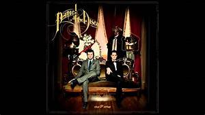 Panic! at the Disco - Ready To Go (Get Me Out of My Mind ...