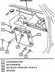 2003 Duramax Ecm Wiring Diagram : how to replace ecm for a 2009 gmc yukon xl 1500 ~ A.2002-acura-tl-radio.info Haus und Dekorationen