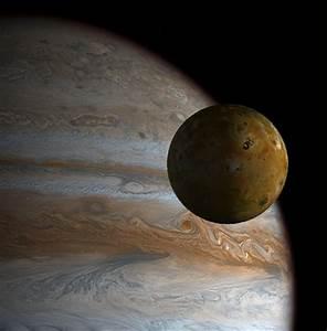 Jupiter Moon Europa NASA Mission: Rover To Probe Europa ...