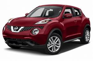 Nissan Juke Rouge : compare nissan juke to nissan rogue ~ Melissatoandfro.com Idées de Décoration