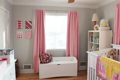 chambre gris clair chambre bébé blanc et gris clair 170633 gt gt emihem com la