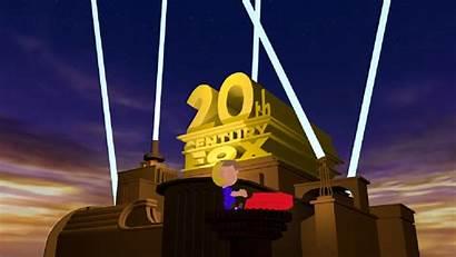 20th Fox Century Peanuts 2005 Mashup Mid