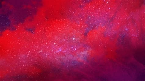 red milkyway wallpapers hd wallpapers id