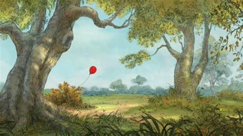 1000+ Images About Hundred Acre Woods Nursery On Pinterest