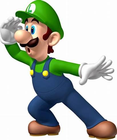 Luigi Mario Mp8 Superstar Saga Mansion Paisanos