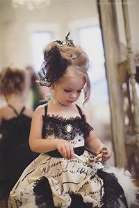 What Is Violet In Light As A Feather Quot Little Miss Fancy Quot Couture Girls Feather Dress