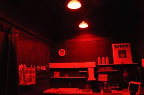 darkroom mock  remember  good  days