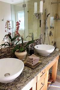 File:Bath Simple Finished Bathroom jpg - Wikipedia