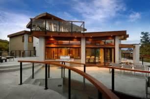 design custom home custom home design canada most beautiful houses in the