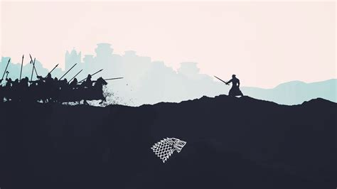 game  thrones  desktop backgrounds wallpaper