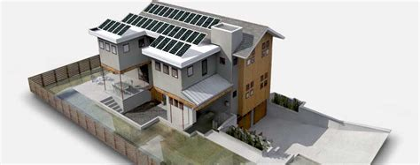 Sketchup Skelion Solar Design Plugin Renewable Energy