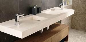 Waschtische Für Badezimmer : waschtische badezimmer ideen design ideen ~ Michelbontemps.com Haus und Dekorationen