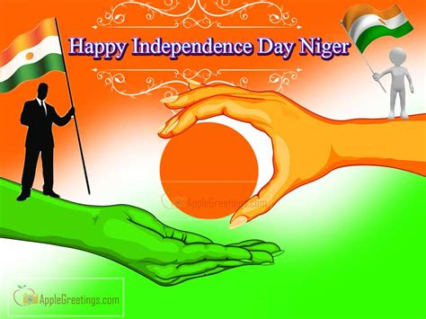 niger independence day images   id