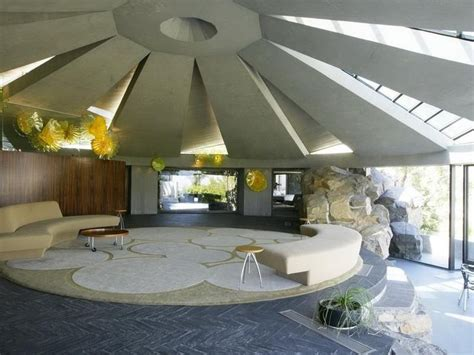 Dome Home Design Ideas by Monolithic Dome Homes Interior Monolithic Domes