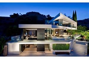 open house design diverse luxury touches with open floor With les plus belles decoration de maison
