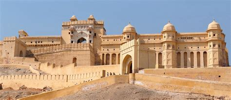 Exclusive Travel Tips for Your Destination Jaipur in North ...