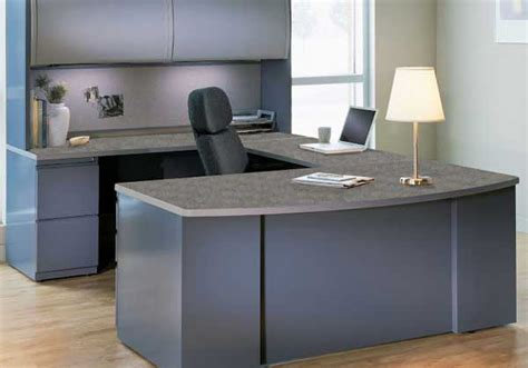 government office furniture store  indianapolis