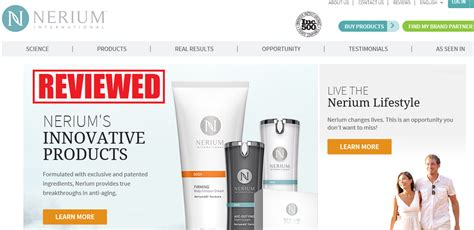 What Is The Nerium International? Is It Legit Or Scam. Heart Palpitations And Pregnancy. Acupuncture Malpractice Insurance Cost. I Was In A Car Accident Power Of Attorney Irs. Roth Ira Minimum Distribution Rules. Public Safety Education Nursing License Texas. Butler Tire Marietta Georgia. Online B S Computer Science. How Does Prepaid Credit Card Work
