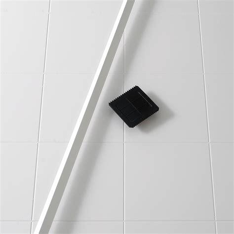 Pvc Bathroom Ceiling B Q Wwwenergywardennet