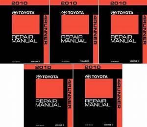 Ebay  Sponsored 2010 Toyota 4