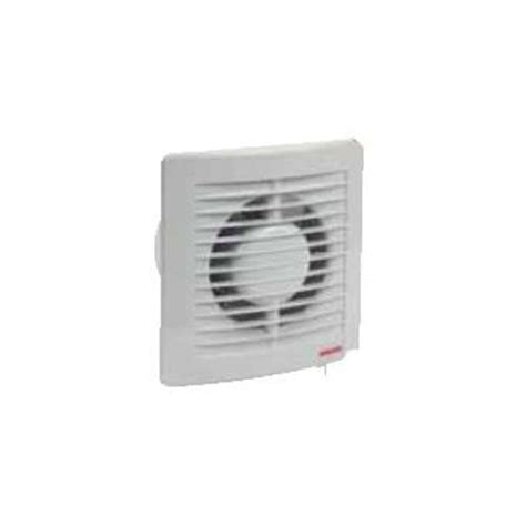 extracteur air salle de bain extracteur d air permanent vpi 100 s atlantic pour la salle de bain ou wc a 233 rateur achat