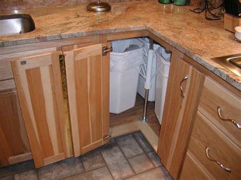 upper corner kitchen cabinet organization ideas