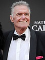 'Rambo' Actor Charles Napier Dead at 75   ExtraTV.com