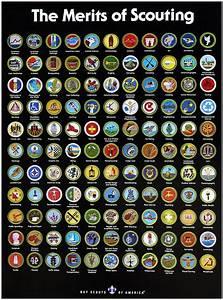 2012 merit badge bellingham boy scout troop 14