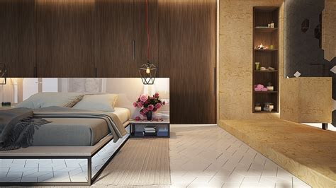 bedroom ideas 8 creatively designed bedrooms in detail