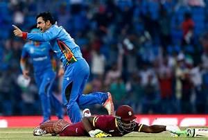 WI vs AFG Today Live 1st T20 Cricket Match ...