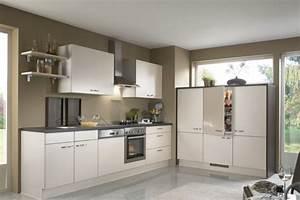 Schöne Küchen Bilder : g nstige sch ne k chen im raum m nster telgte warendorf ~ Michelbontemps.com Haus und Dekorationen