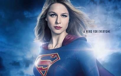 Supergirl 4k Wallpapers 1440