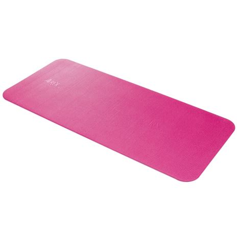 tapis de gymnastique airex fitline kin 233 sith 233 rapie et r 233 233 ducation sofamed