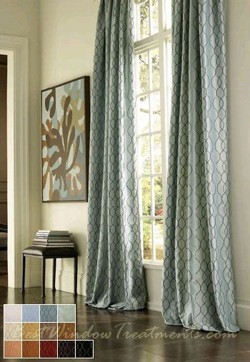 108 Curtains And Drapes - pasha curtains in 84 quot 96 quot 108 quot inch curtains or 120