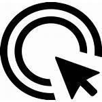 Icon Hotspot Svg Onlinewebfonts