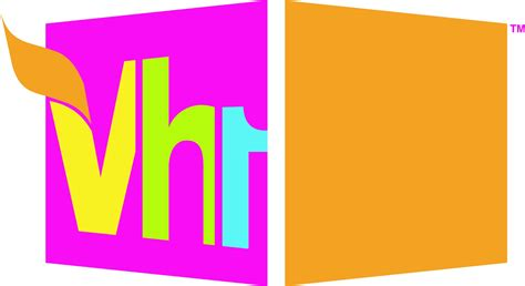 vh1 announces new tv show this is 97 hiphop n more