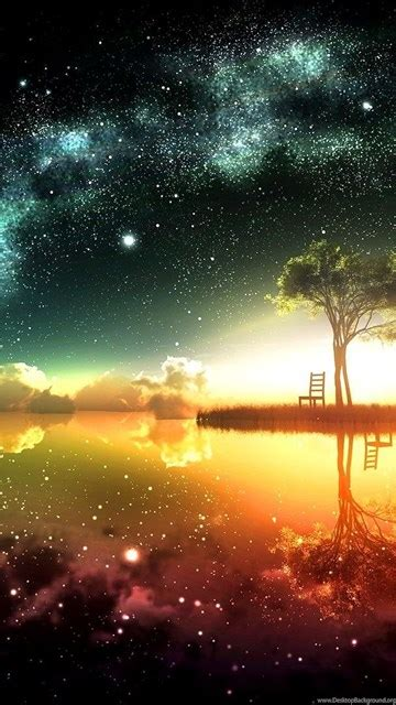 Wallpaper For by 50 Hd Space Wallpapers Backgrounds For Free