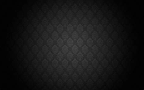 black and white free black and white backgrounds wallpapersafari