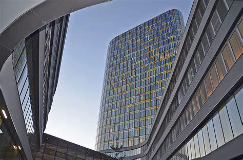 Moderner München by Moderne Architektur In M 252 Nchen Foto Bild Architektur