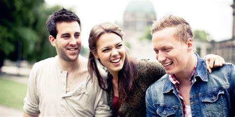 site relacionamento cristo gratuito