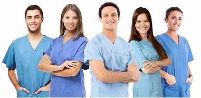 Dental College Toronto Vancouver Hygiene Students Hygienists