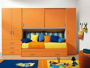 Awesome Camerette Per Bambini Mondo Convenienza Ideas acrylicgiftware us acrylicgiftware us