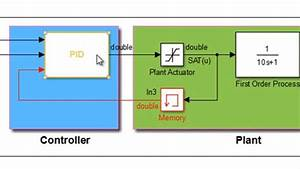 Siemens Tia Portal Support From Simulink Plc Coder