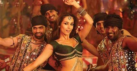 top indian wedding songs  list  dance top