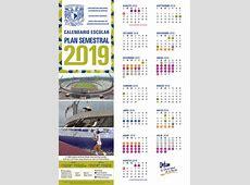CalendarioSemestral2019_gaceta